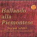 BALLANDO ALLA PIEMONTESE