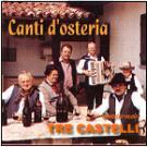 CANTI D'OSTERIA