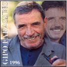 GIPO FARASSINO '96
