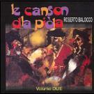 LE CANSON DLA PIOLA vol.2