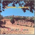 CANTERO' CANTERO'