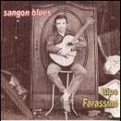SANGON BLUES