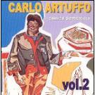CARLO ARTUFFO