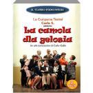 COMPAGNIA TEATRALE CARLA S.